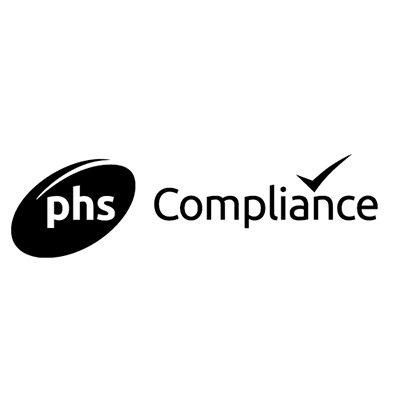 @PHSCompliance