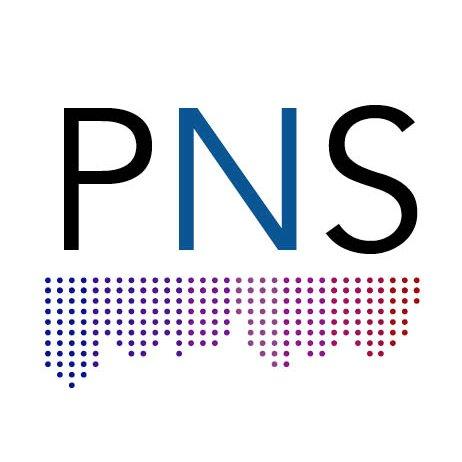 @PNS_News