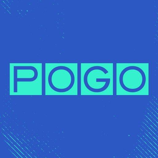 @POGOBlog