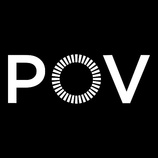 @POVdocs