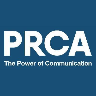 @PRCA_Diversity
