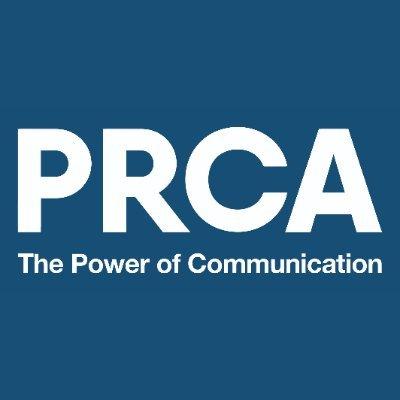 @PRCA_UK