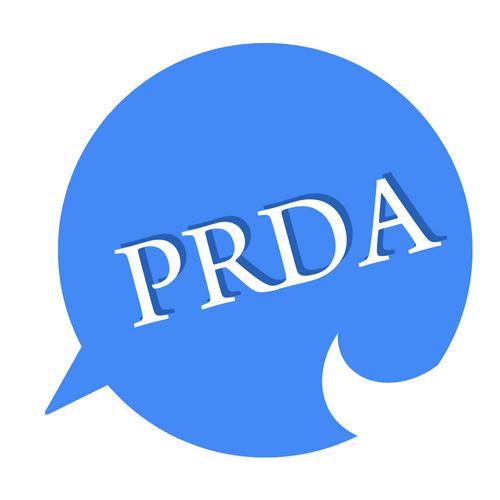 @PRDA_Asia