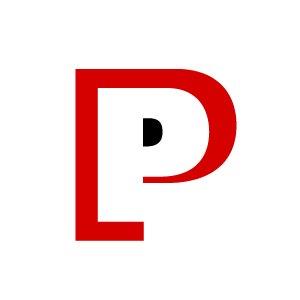 @PRFT_Integrate