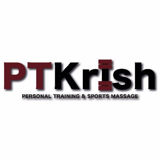 @PTKrish