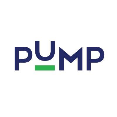 @PUMPpgh