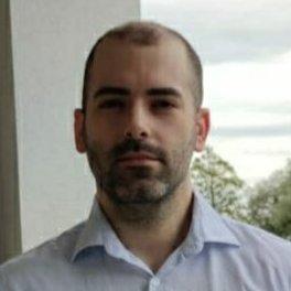 @PabloMPancorbo