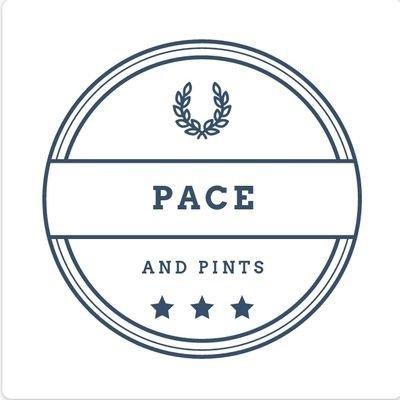 @PaceAndPints