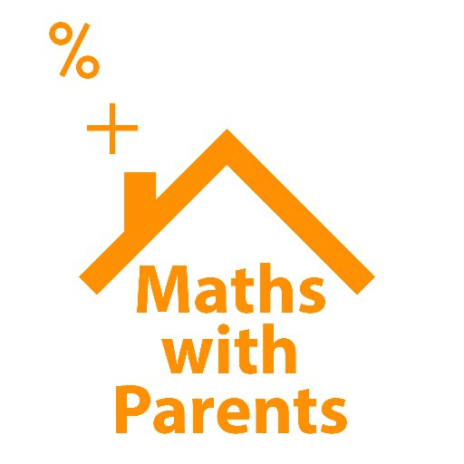 @ParentMaths