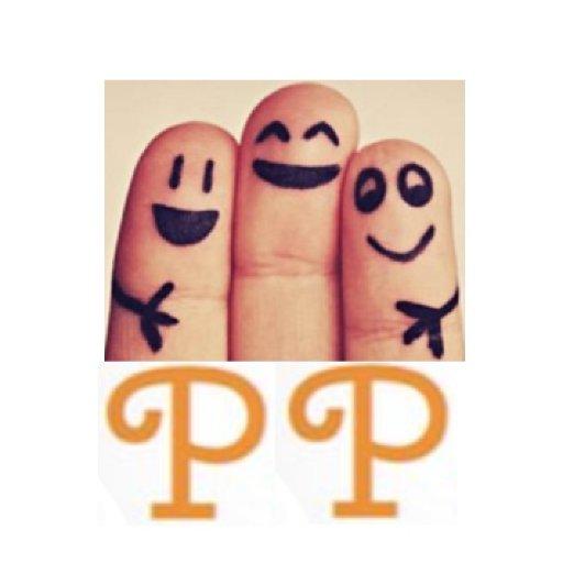@Pastoral_School
