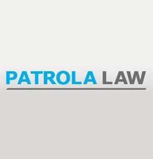 @PatrolaLaw