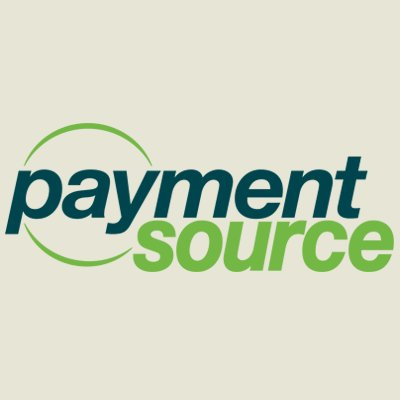 @PaymentSourceCA