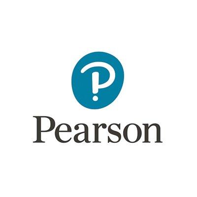 @PearsonPreK12