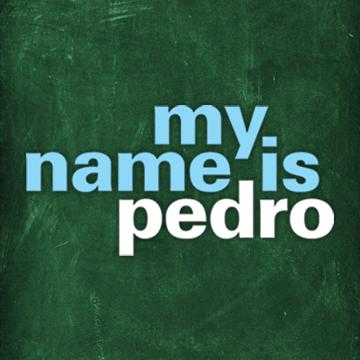 @PedroSantanaDoc