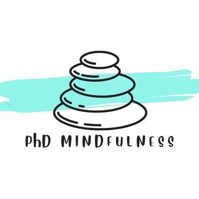 @PhDMindfulness