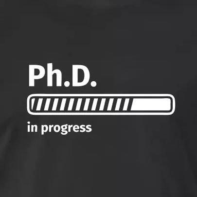 @PhDStressing