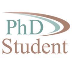@PhDStudents