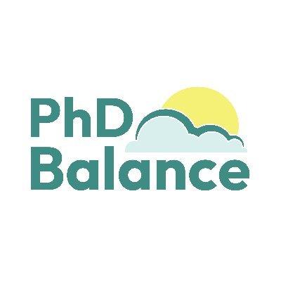 @PhD_Balance