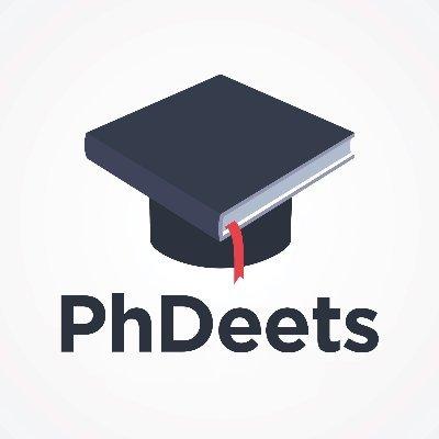 @PhDeets_podcast