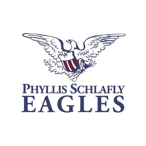 @PhyllisSchlafly