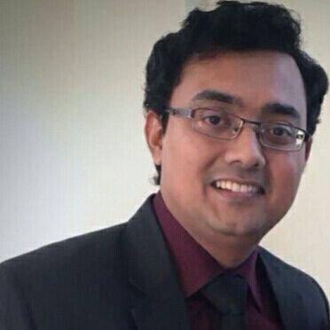 @Pillai_Sunil