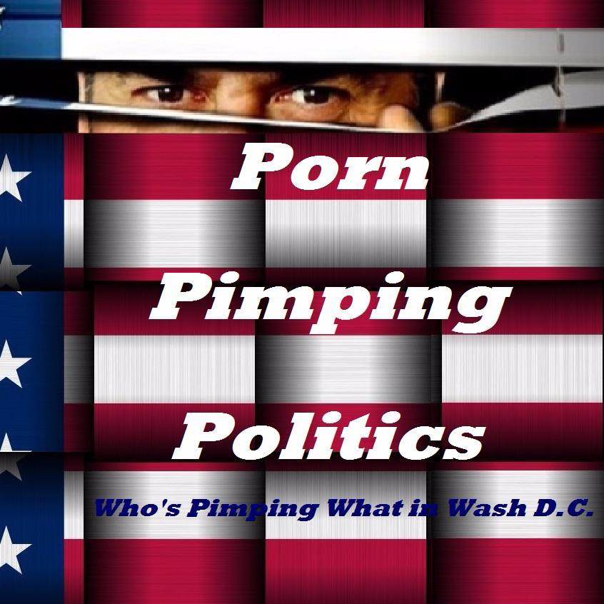 @PimpingPolitics