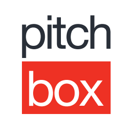 @PitchboxApp