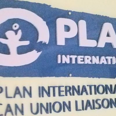 @PlanAULiaison