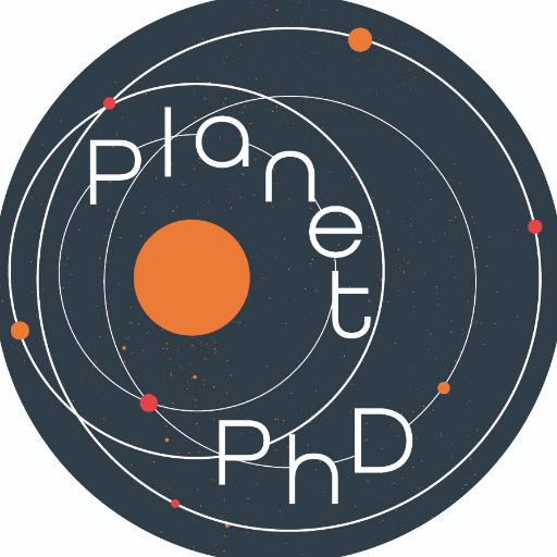 @PlanetPhD
