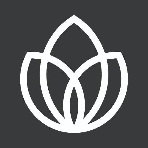 @PlantFusion