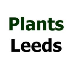 @PlantSciLeeds