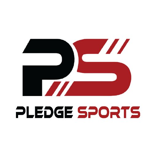 @PledgeSports