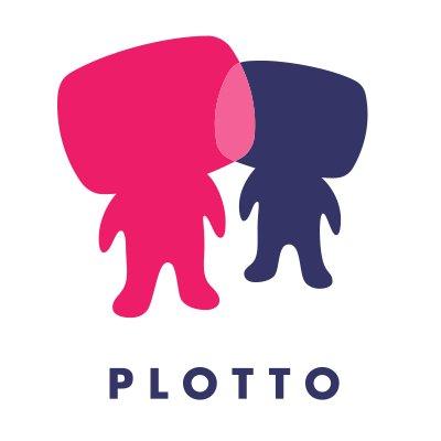 @PlottoUK