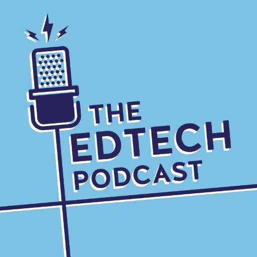 @PodcastEdtech