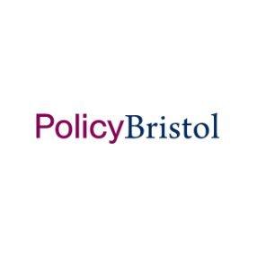 @PolicyBristol