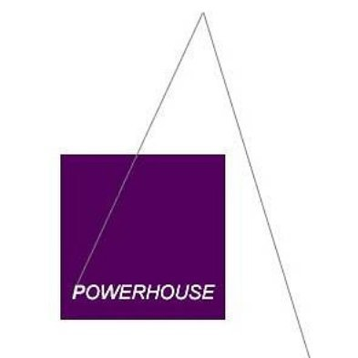 @PowerHouse603
