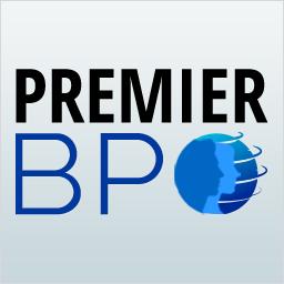 @PremierBPO