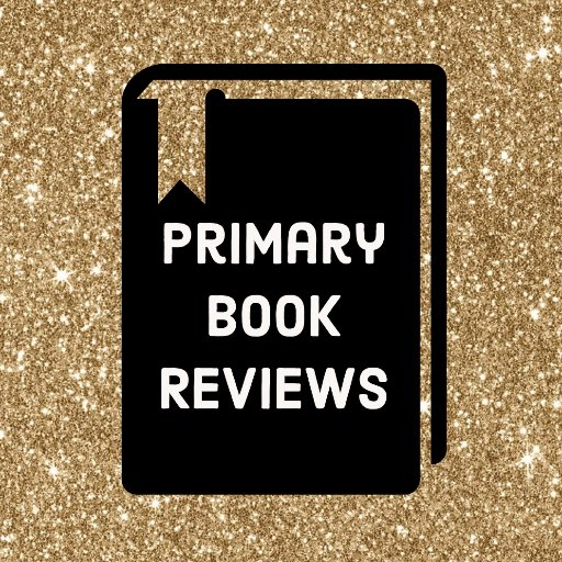 @PrimaryBookRevs