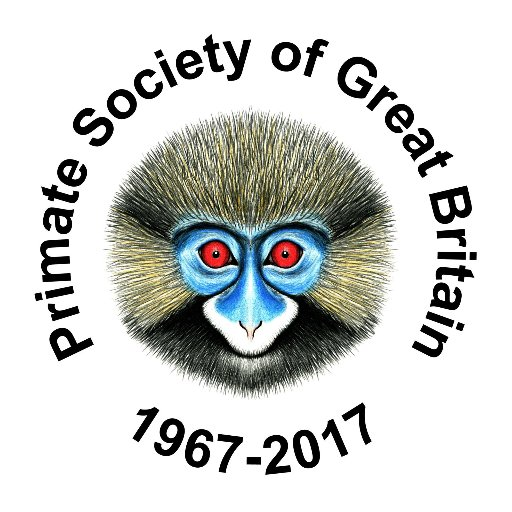 @PrimateSociety