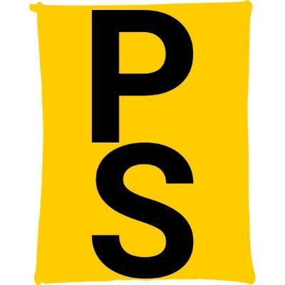 @Principals3in3