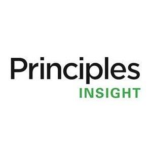 @PrinciplesIns