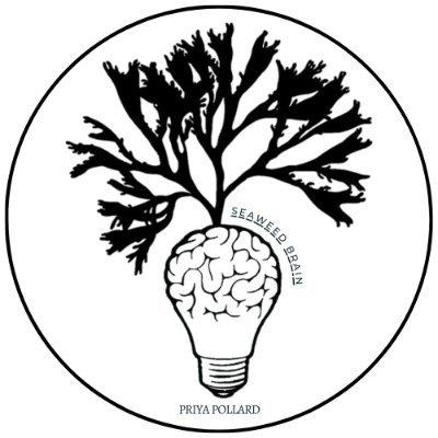 @PriyaPollard