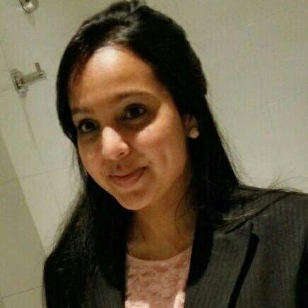 @Priya_Buldeo