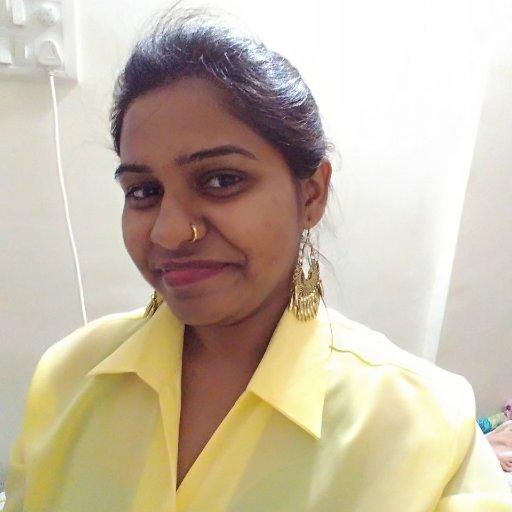 @Priyanka2279327