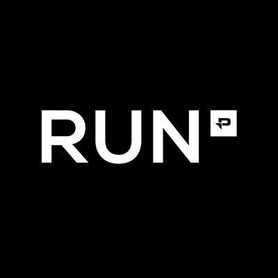 @ProD_Running