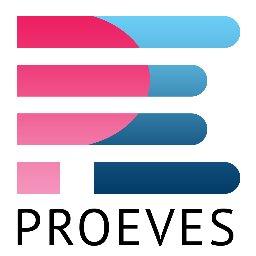 @ProEves