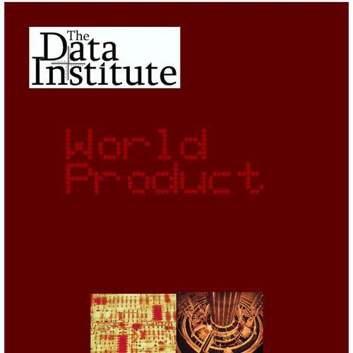 @Product_Data