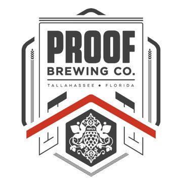 @ProofBrewingCo