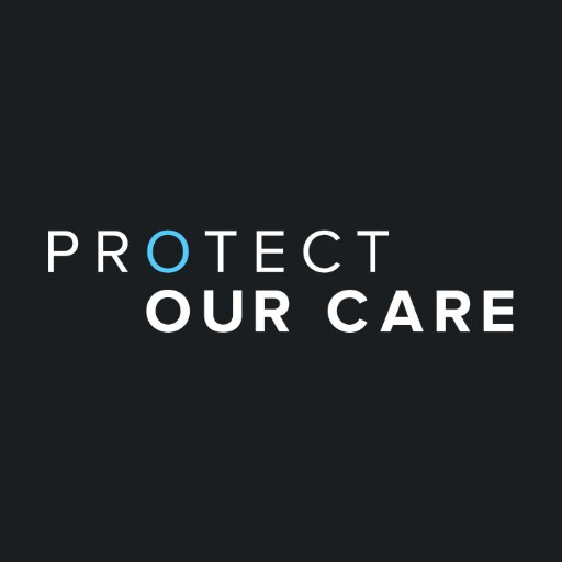 @ProtectOurCare