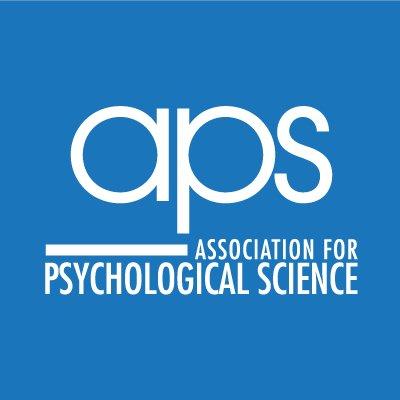 @PsychScience